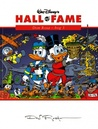 Hall of Fame: Don Rosa - bog 3
