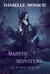 Master of Monsters (Entwined Realms, #3)