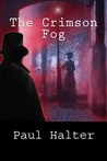 The Crimson Fog