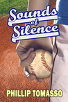 Sounds of Silence by Phillip Tomasso III