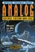 Analog Science Fiction and Fact, January/February 2014 (Volume 134, No. 1&2)