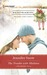 The Trouble With Mistletoe (A Brookhollow Story, #1)