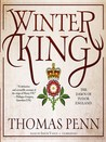 Winter King: The ...