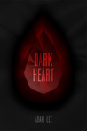 Dark Heart (Caliel Cycle, #1)