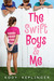 The Swift Boys & Me by Kody Keplinger
