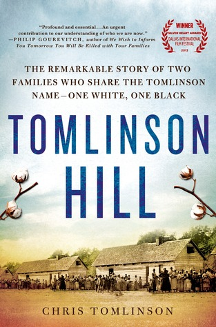 Tomlinson Hill: Sons of Slaves, Sons of Slaveholders