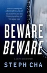 Beware Beware (Juniper Song, #2)