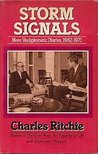 Storm Signals: More Undiplomatic Diaries, 1962 1971