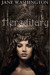 Hereditary (Beatrice Harrow...