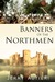 Banners of the Northmen (Ul...