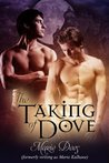 The Taking of Dove