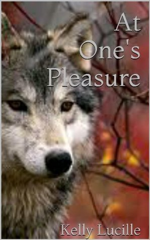 Read At One's Pleasure (Keeping Her #2.5) ePub by Kelly Lucille