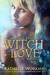 Witch Love