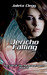 Jericho Falling (The Fall of the Altairan Empire, #6)