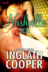Ready to Reach (Nashville #1)