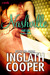 Ready to Reach by Inglath Cooper