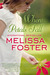 Where Petals Fall by Melissa Foster