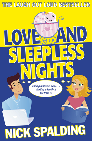 Love... And Sleepless Nights (Love... #2)