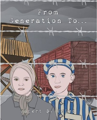 From Generation To...