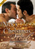 Nick's Christmas Wish (Shore Point Pack, #0.5)