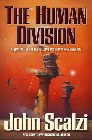 Read online The Human Division (Old Man's War #5) by John Scalzi CHM