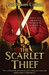 The Scarlet Thief (Jack Lar...