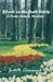Blood on the Bulb Fields by Judith Cranswick