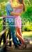 Never Stopped Loving You (Bella Warren, #1)