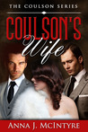 Coulson's Wife (The Coulson Series #1)