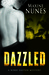 Dazzled (Five Star Mystery Series)