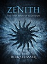 Zenith: The First Book of Ascension (Books of Ascension #1)