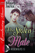 The Stolen Mate (Luna Werewolves, #15)