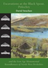 Excavations at the Black Spout, Pitlochry and the Iron Age Mo... by Davy Strachan