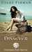 Dissever by Colee Firman