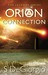 Orion Connection (The Legen...