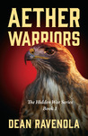 Aether Warriors by Dean Ravenola