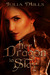 Her Dragon To Slay (Dragon Guards, #1)