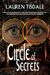 Circle of Secrets by Lauren Tisdale