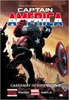 Captain America, Volume 1: Castaway In Dimension Z