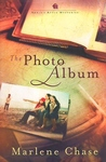 The Photo Album by Marlene Chase