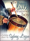 The Little Drummer Boy by Sydney Logan