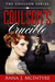 Coulson's Crucible (The Cou...
