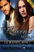 The Queen's World (Book One...