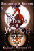Life's a Witch  (Karma's Witches, #1)