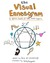 The Visual Enneagram