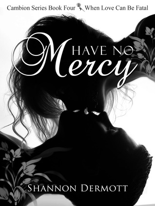 Have No Mercy epub download and pdf download