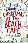 Christmas at the Beach Cafe