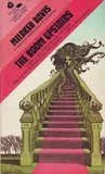 The Room Upstairs by Mildred Davis