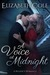A Voice at Midnight (Regency Rhapsody, #3)