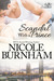 Scandal with a Prince (Royal Scandals, #1)